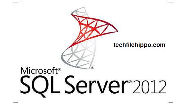 sql server 2017 enterprise edition download iso