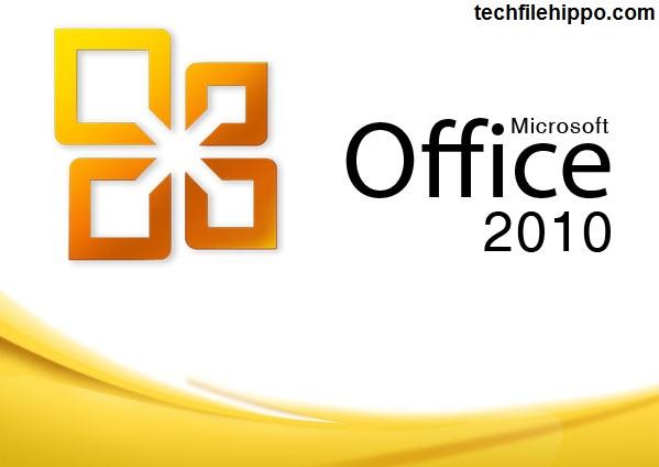 microsoft office 365 free download for windows 8.1 32 bit