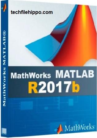 download matlab 2014a full crack