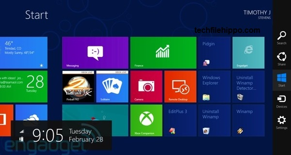 download windows 8 for free full version 64 bit